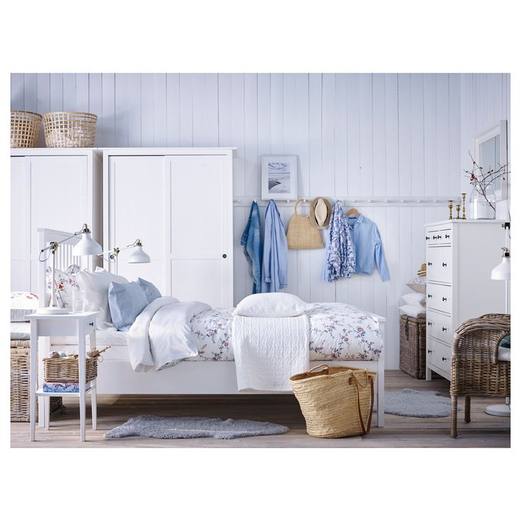 Unique IKEA HEMNES r mgrind x cm hv tt b s L nset