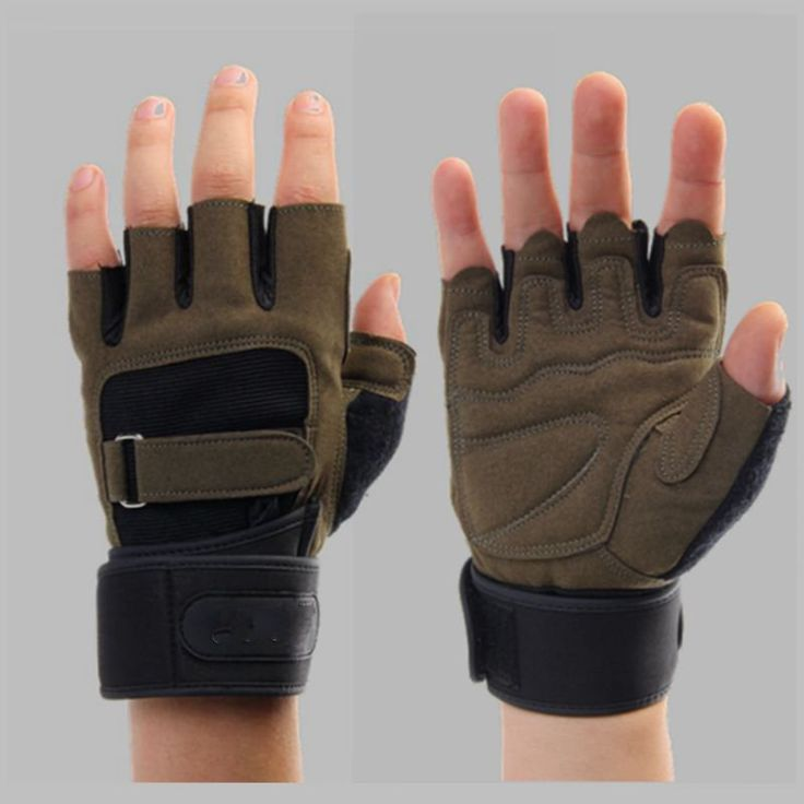 $22.00 (Buy here: https://alitems.com/g/1e8d114494ebda23ff8b16525dc3e8/?i=5&ulp=https%3A%2F%2Fwww.aliexpress.com%2Fitem%2FAerobic-fitness-half-finger-gloves-sports-wear-leather-palm-gloves%2F32715025008.html ) Aerobic fitness half-finger gloves sports wear leather palm gloves for just $22.00