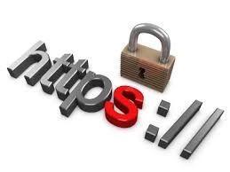 Cug.orderharkens.com Removal (Effective Procedure to Delete)