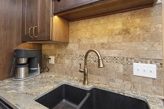 1000 images about altoona remodel laura on pinterest