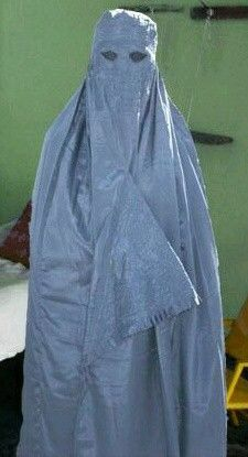 17 Best Images About Burqa On Pinterest Iran Niqab And