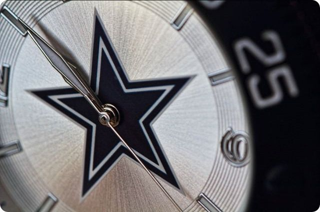 New page on The Boys Are Back website ... keep up with important NFL & Dallas Cowboys calendar of event dates; NFL Calendar of Events, Dallas Cowboys calendar, Dallas Cowboys clock - Dallas Cowboys on the clock - Dallas Cowboys Draft