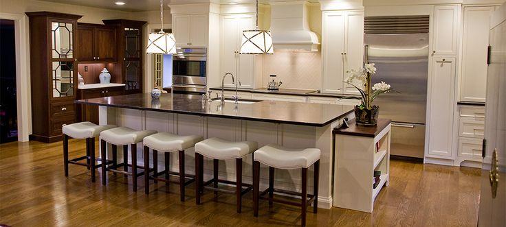 Fresh Plain N Fancy Cabinets