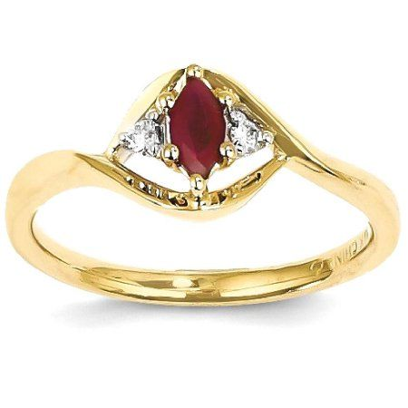Adjustable 24Carat Gold Gold-Plated With Swarovski Crystal Ring Size Adjustable from 5260Women's Valentine's Day XeoSJ8
