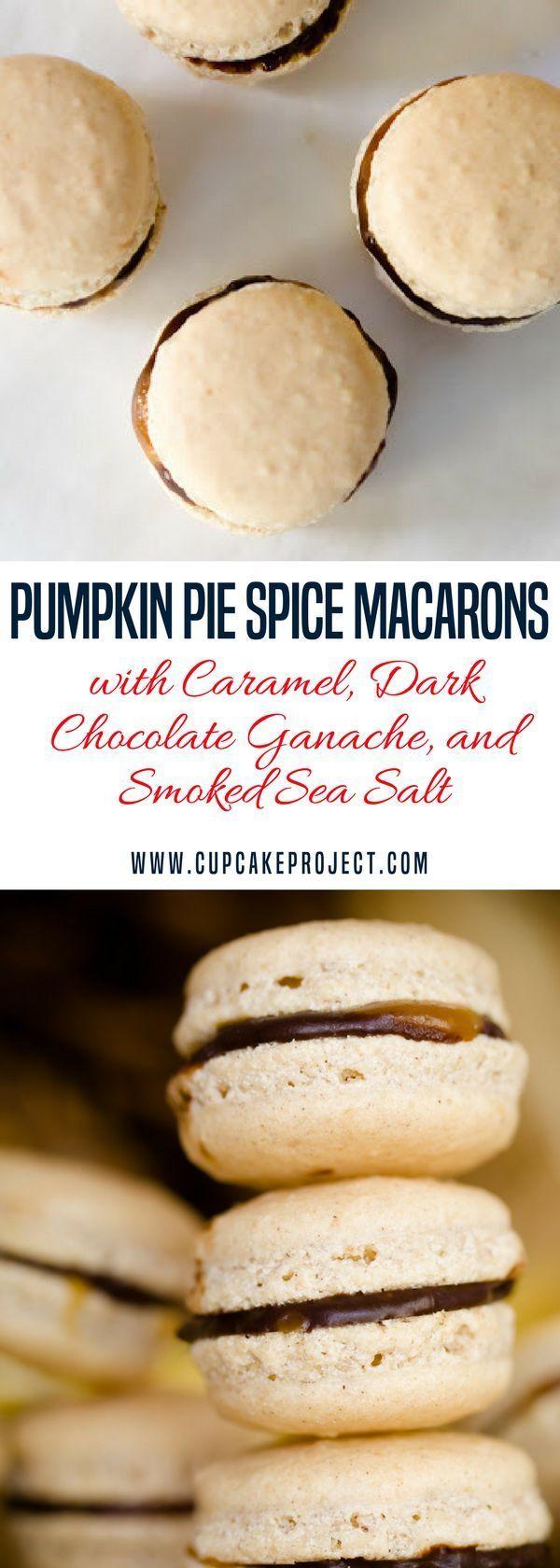 As 25 melhores ideias de Pumpkin pie from pumpkins no ...
