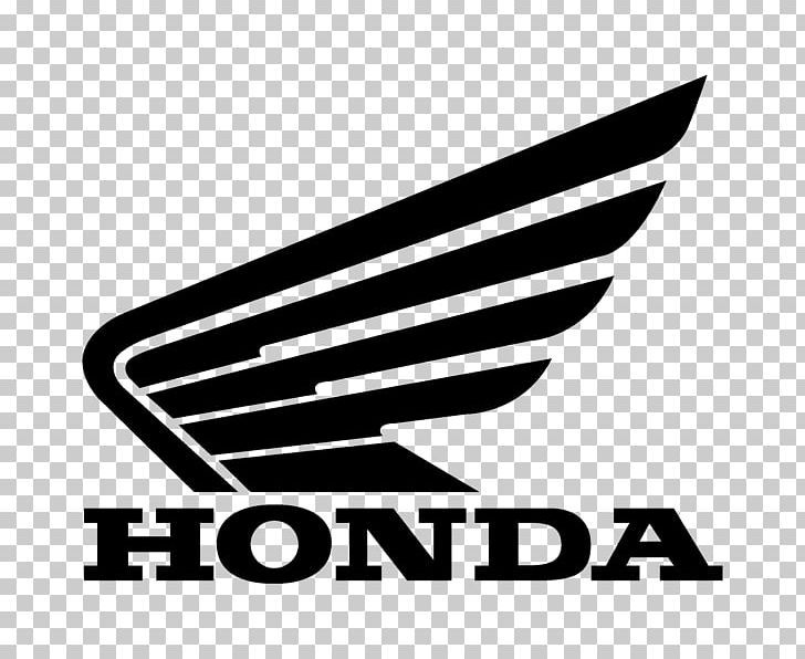 Honda Logo Honda Hr V Car Honda Today Png 2018 Honda Civic Coupe Angle Black And White Brand Car Honda Logo Honda Honda Car