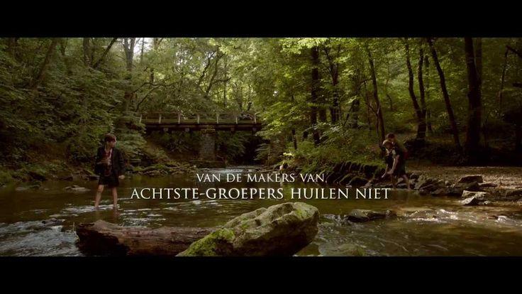 Oorlogsgeheimen teaser trailer - Vanaf Donderdag 3 juli bij Theater aan de Parade http://www.theateraandeparade.nl/film/Verwacht_in_TP_Bios/