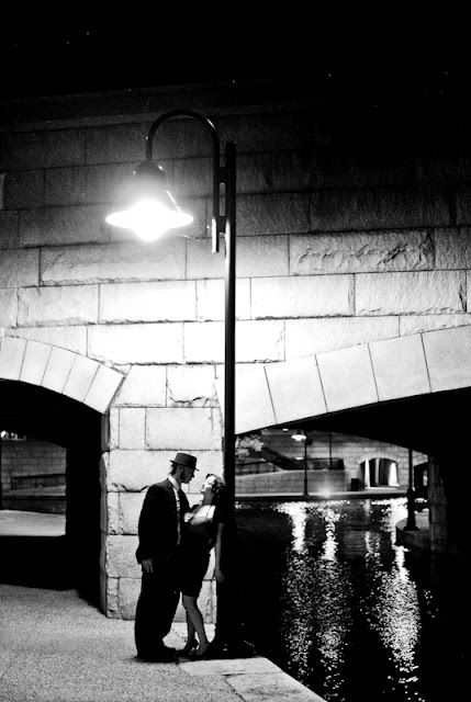Again film noir...a must to explore in pics...