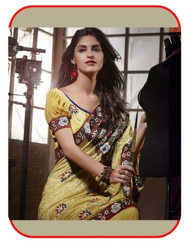 Sarees Online, Georgette Sarees, Georgette Sarees Online, Sarees with Border, Zari Border Sarees, Designer Sarees, Designer Sarees India, Designer Sarees Online,buy sarees online,buy salwars online,buy sarees online cheep,buy saree online,buy saree blouse online,buy saree online cheep india,buy saree laces online,buy saree online india cash on delivery
