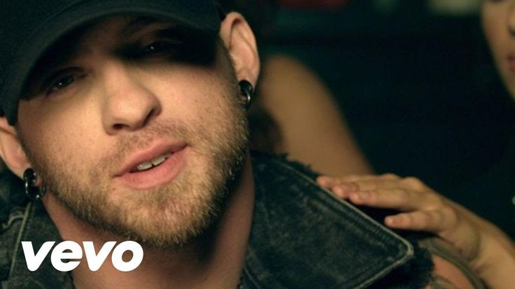 Brantley Gilbert - Bottoms Up AWESOME OLD SCHOOL