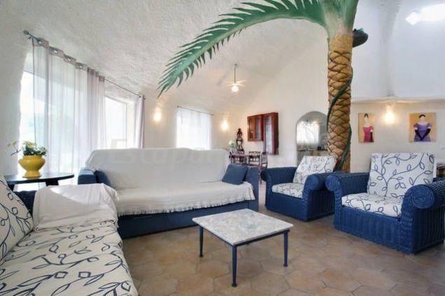 Fotos de Villa el Oasis I y II - Casa rural en Monda (Málaga) http://www.escapadarural.com/casa-rural/malaga/villa-el-oasis/fotos#p=554756fe28ac2