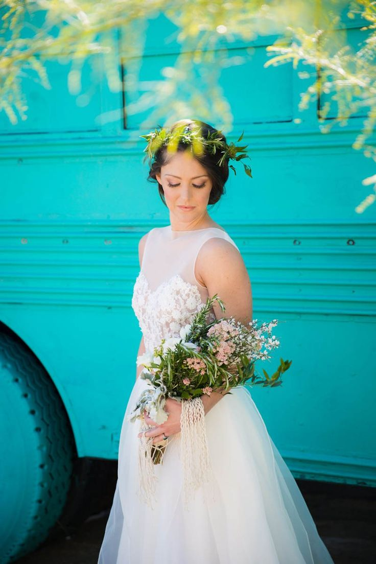 223 best BABES images on Pinterest   Casamento, The bride and ...