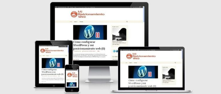 Elegir el mejor tema de #WordPress para tu blog. #Themes http://blgs.co/1U0sfL