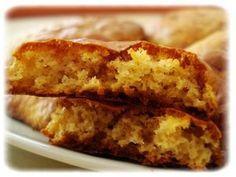 Cookies_dukan_2