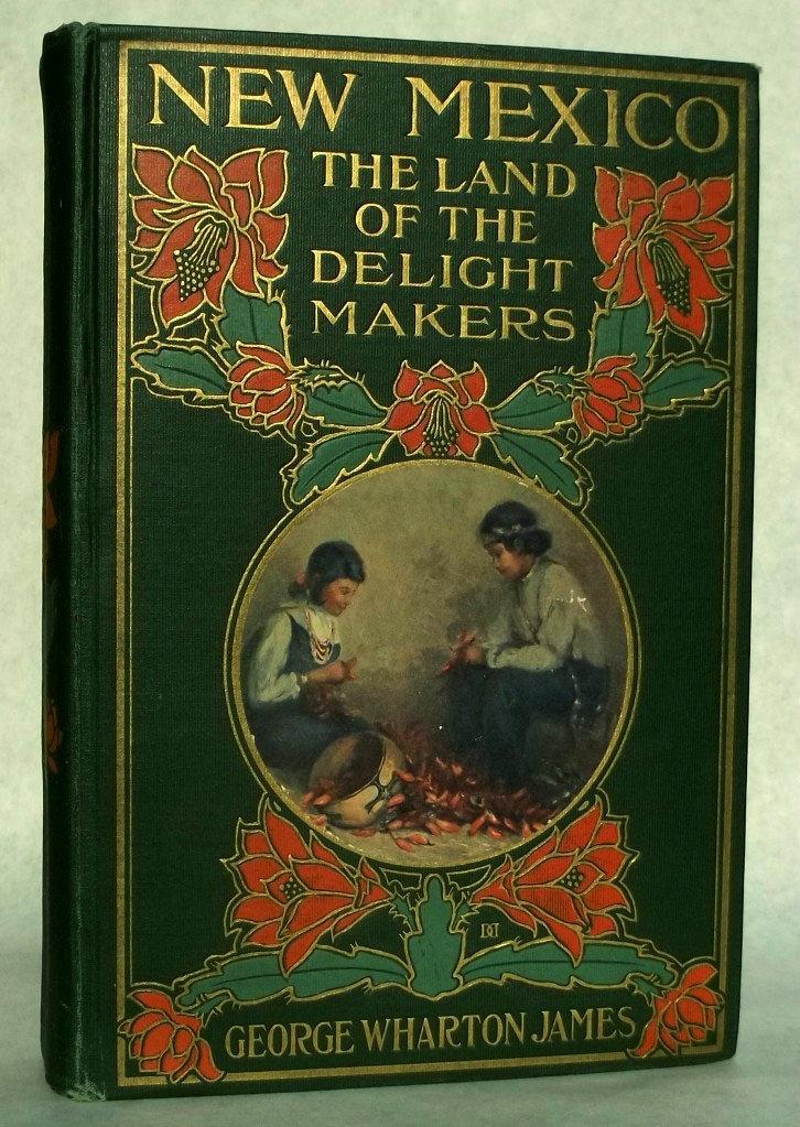 Book Cover Art Nouveau ~ Best images about book cover art on pinterest