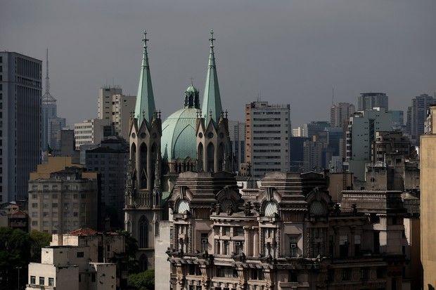 5 dicas para aproveitar o aniversário de São Paulo na cidade