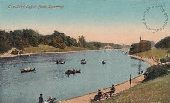 Liverpool, history, liverpool-history-l17-sefton-park-3-1900