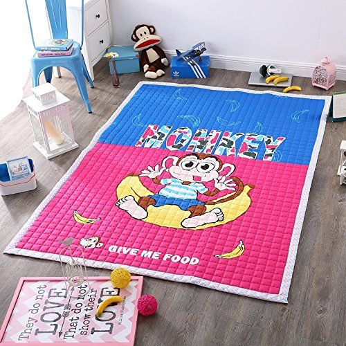 Kids Bedroom Mats 24 best baby play mat & kids rugs images on pinterest | baby play