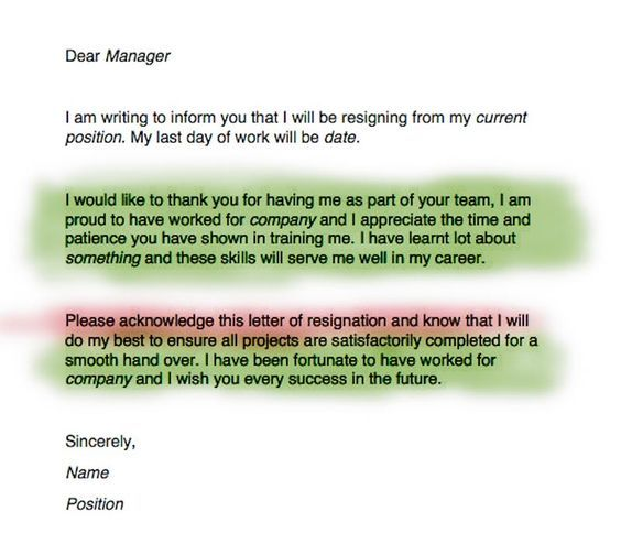 12 best Job hunting images on Pinterest Cover letters, Hunting - quick tips writing resignation letters