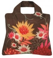 Omnisax Eco Bag - Bloom Bag 3