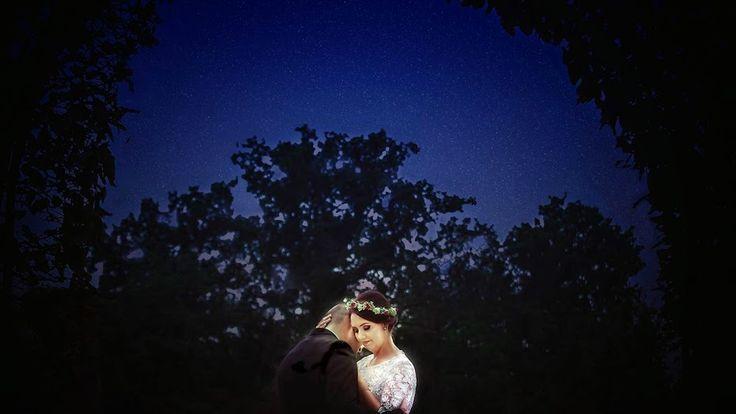 Fotografie nunta. www.LoveClip.ro