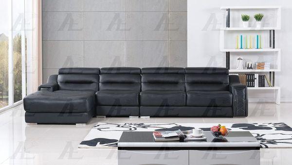915 best Living Room Furniture images on Pinterest | Muebles de sala ...