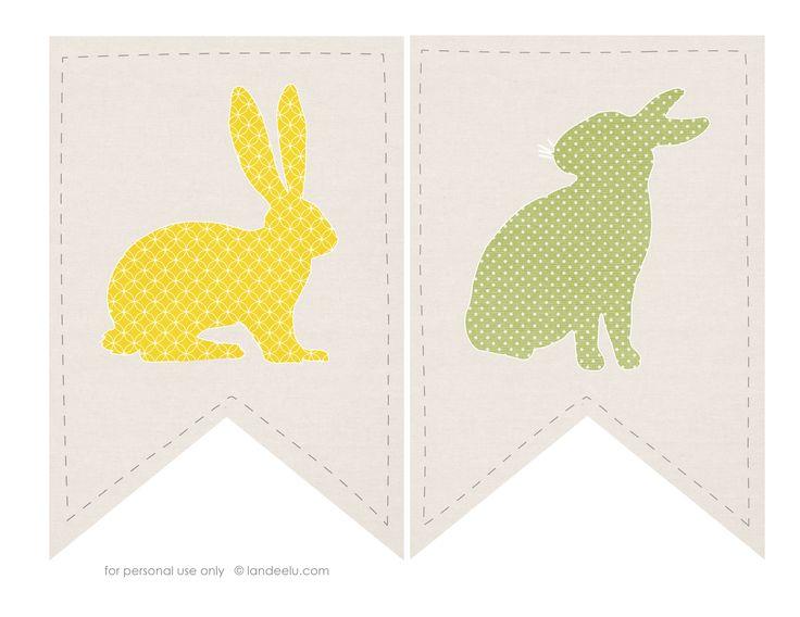 www.landeeseelandeedo.com wp-content uploads 2014 04 Bunny-Pennants-1.png