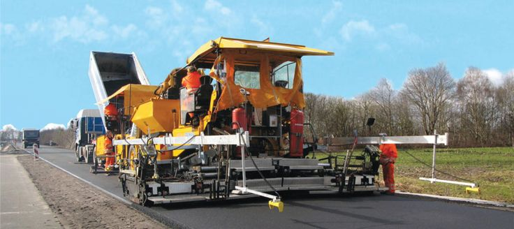 Paving Companies NJ There are lots of fly-by-the-night paving companies that may take benefit of money of yours. For avoiding botched paving jobs, huge messes and financial losses, make sure studies in turn feeling always comfortable to ask queries to others. #pavingcompaniesnj