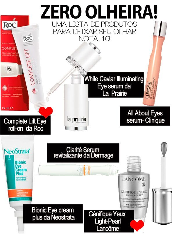 produto-olheira-dermatologia-farmacia-beleza-ludimila-noleto-lala