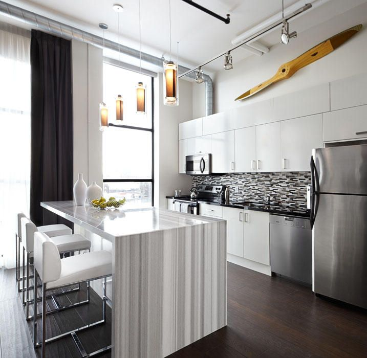 17 Best Ideas About Condo Interior Design On Pinterest