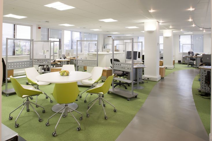grass green carpet office spaces - Google Search