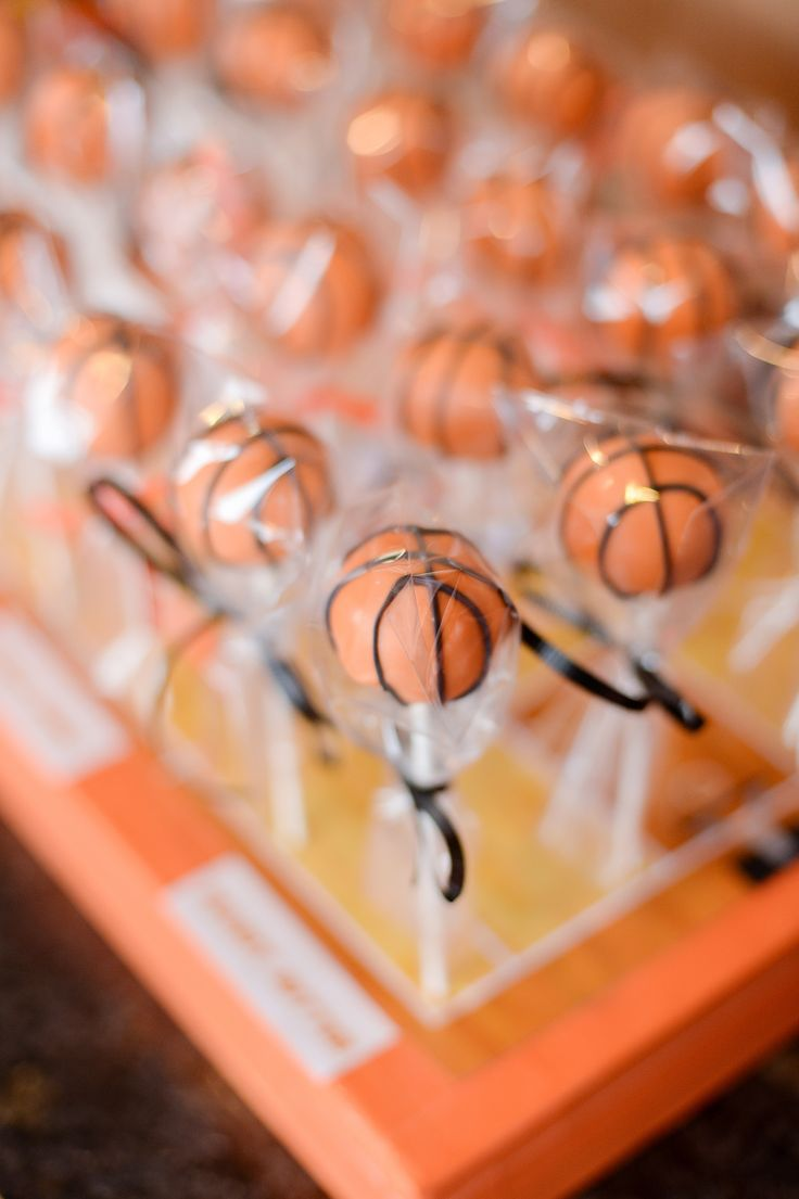 39 best images about brackets for good engaged eight party for Homemade basketball court