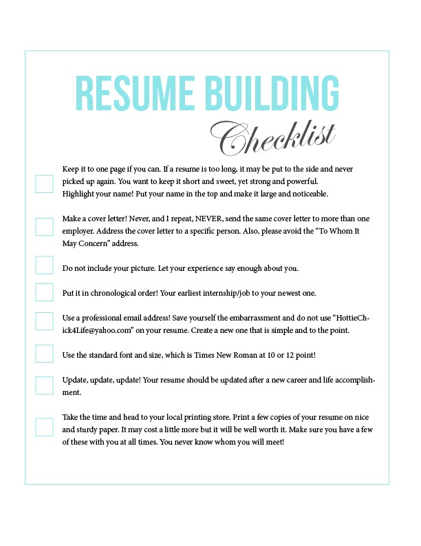 17 Best images about Job Tips on Pinterest