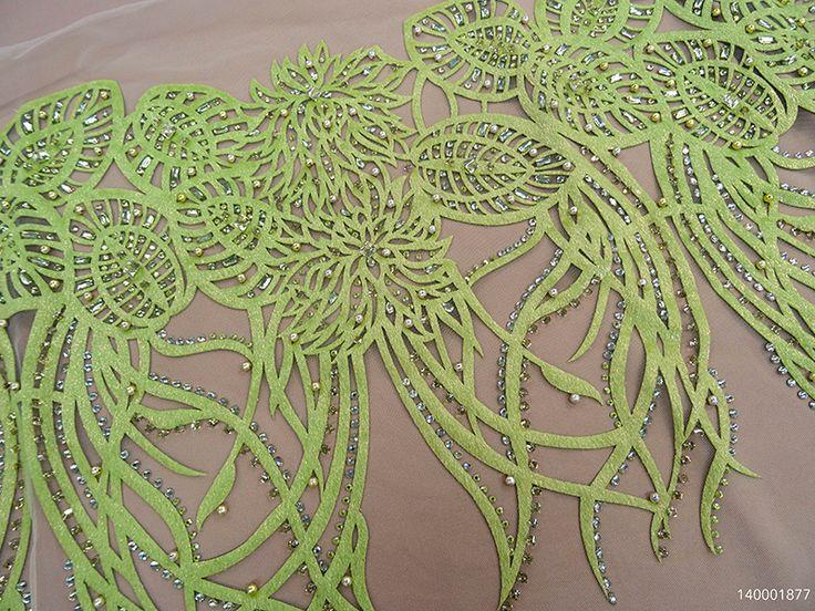 #CRYSTAL #TULLE - 140001877 | Jason's #Fabrics