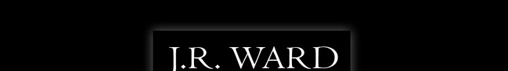 J. R. Ward's Blackdagger Brotherhood and Fallen Angels series are profound and internally intriguing. Opening the door to fanscinating tales of love and lost..