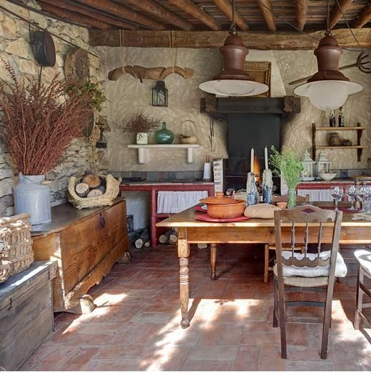 Casa&Campo_Segovia_20