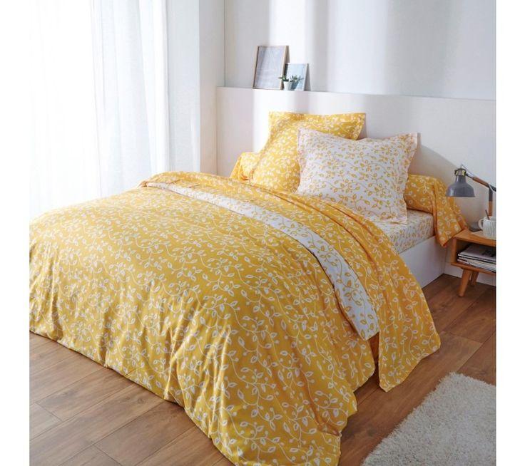 Povlečení Heritage, bavlna   blancheporte.cz #blancheporteCZ #blancheporte_cz #hometextile #textil #domov #dekorace #vanoce