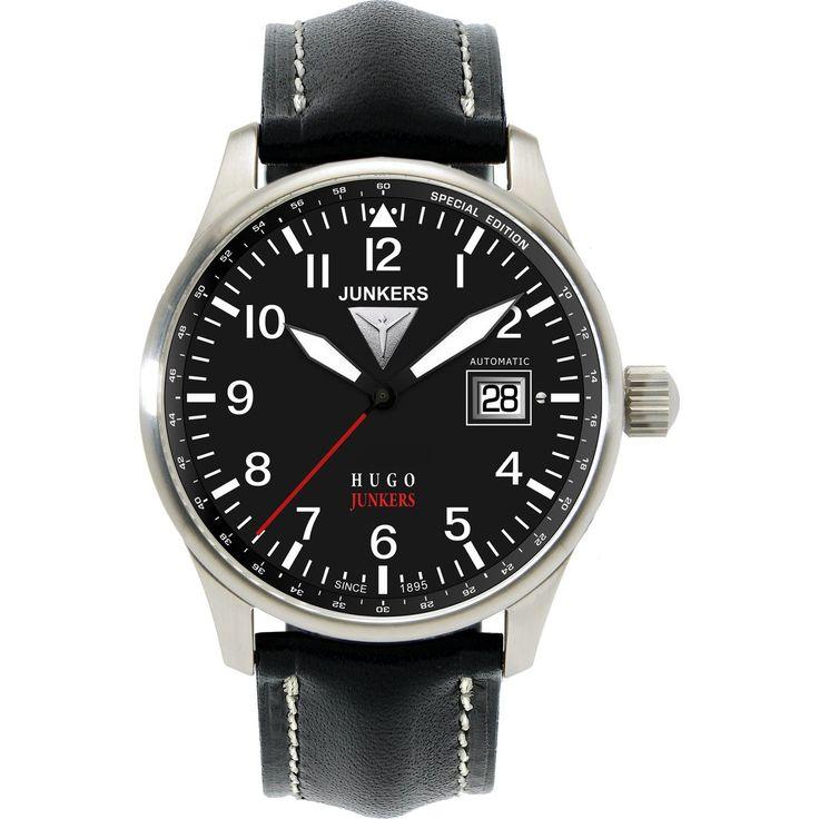 Armbanduhr damen black friday