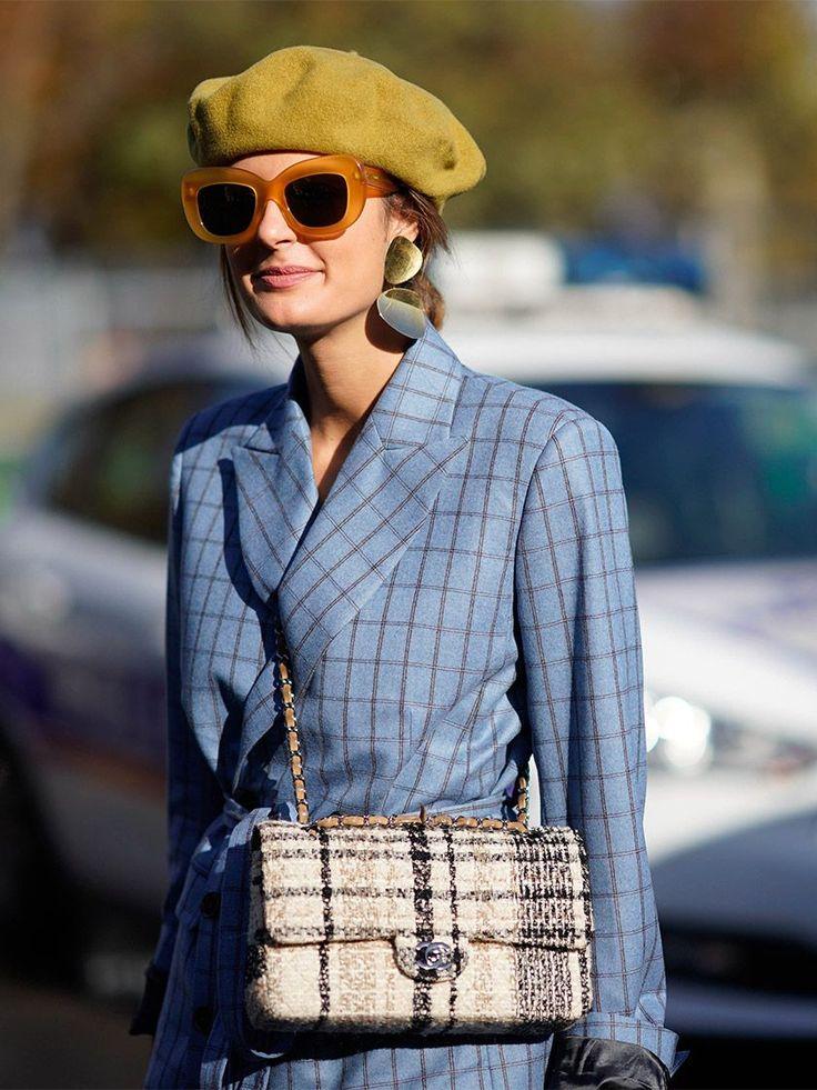 Cappelli: i 4 modelli più trendy da avere ora | Cute in 2019 | Pinterest | Style, Street style and Fashion