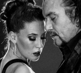 Spanische Tango Nacht Ende Oktober!