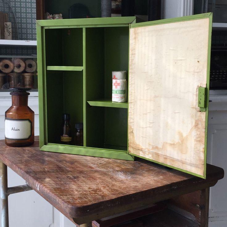 ... about vintage van brabantia on Pinterest  Met, Retro and Change 3