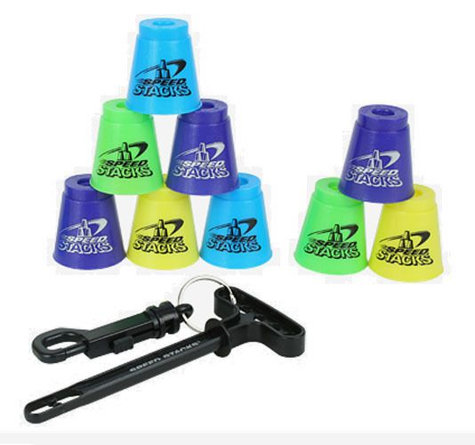 #NEW #MINI #12 #SPORT 12 #SPEED #STACKS #STACKING #CUPS #STACK SET 4 #COLOR MIXED 1SET  http://www.stylecolorful.com/new-mini-12-sport-12-speed-stacks-stacking-cups-stack-set-4-color-mixed-1set/