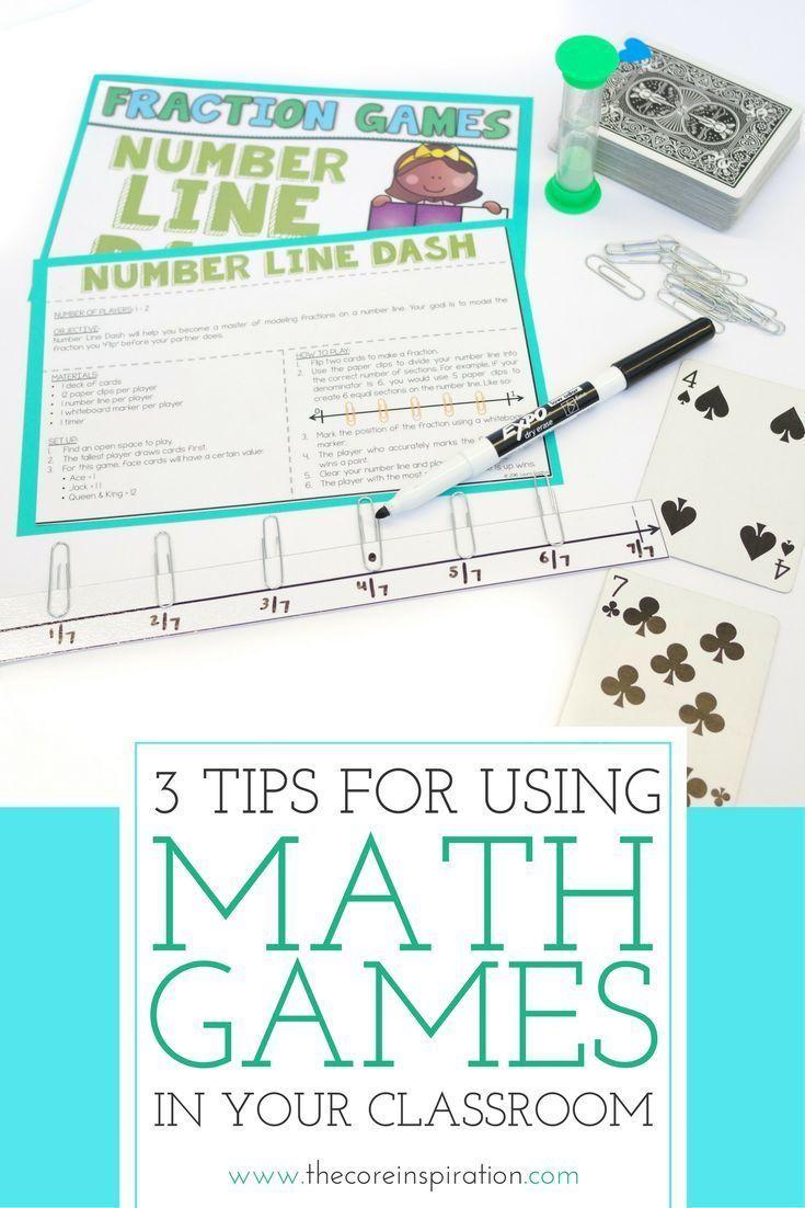 55431 best Math for Third Grade images on Pinterest   School ...