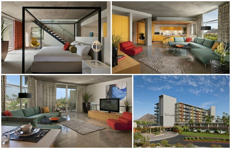 The Living Room Scottsdale Inspiration Decorating Design