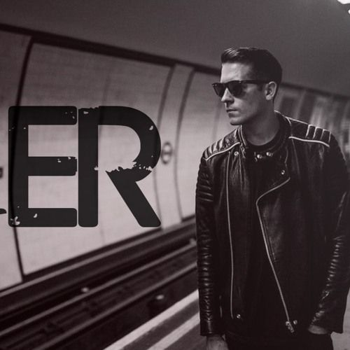 "G-Eazy Type Beat ""ILLER"" 2016 