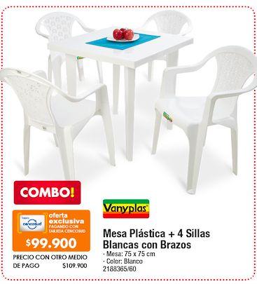 Vivir cada rincón de tu hogar, te cambia. #HazloConEasyColombia, aprovecha este gran aniversario y remodela. www.easy.com.co