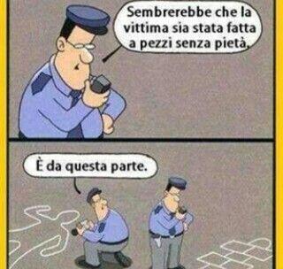 Poliziotti!!!