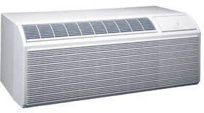 Friedrich PDH07K3SF by Friedrich. $835.49. 12.0 Energy Efficiency Ratio. 6,300 BTU Heat Pump Capacity. 3.0 kW Electric Heat Backup. R-410A Refrigerant. 7,700 BTU Cooling Capacity. Friedrich: PDH07K3SF 7,700 BTU Packaged Terminal Air Conditioner with 6,300 BTU Heat Pump Capacity, 3.0 kW Electric Heat Backup, R-410A Refrigerant, 12.0 Energy Efficiency Ratio and Remote Thermostat Operation