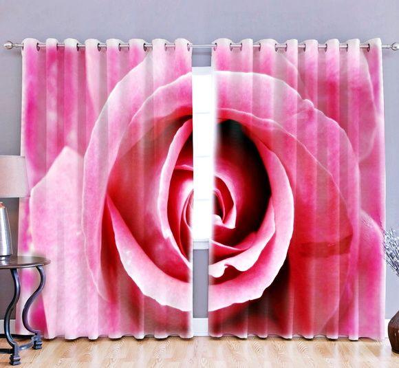 A 17 legjobb ötlet a következőről: cortina personalizada a ...