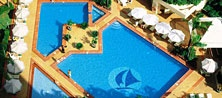 Outrigger Vacation Package Deals in Hawaii, Australia, Thailand, Fiji & Bali